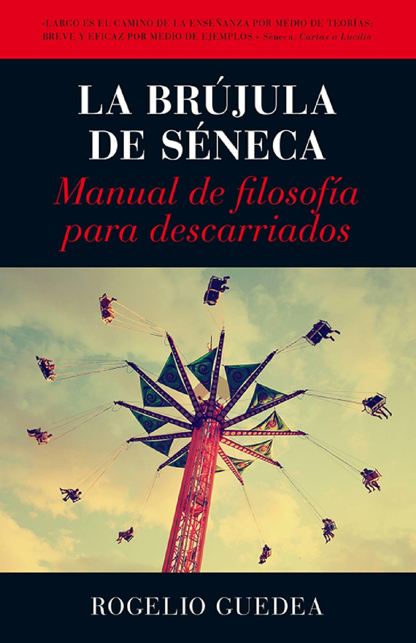 Descargar Gratis Arroyito De Fonseca