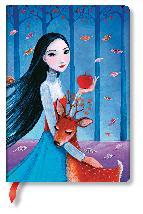 coleccion mila marquis dulce compasion-9781439733196