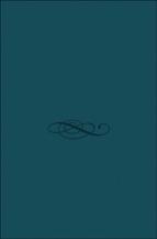 cuaderno a5 butterfly kukuxumusu ref. 42501-8422593425015