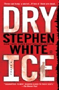 Dry Ice por Stephen White epub
