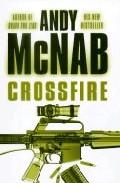 Crossfire por Andy Mcnab epub