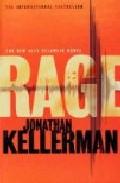 Rage por Jonathan Kellerman epub
