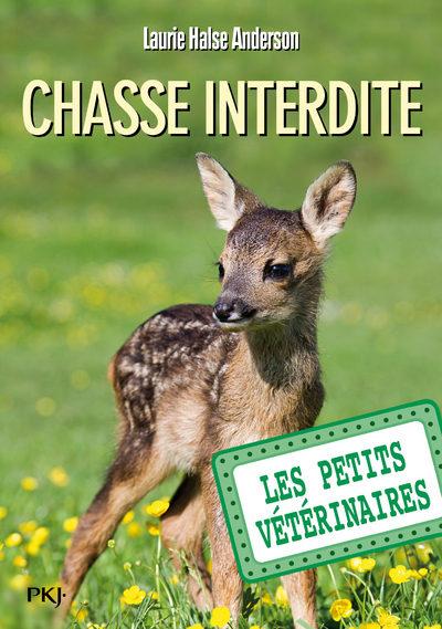 Descargar gratis Petits Veterinaires N08 Chasse PDF
