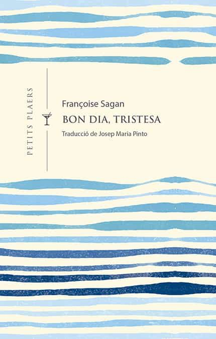 bon dia, tristesa-francoise sagan-9788417998301