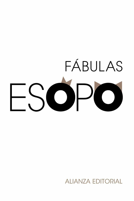 fabulas-9788420690001