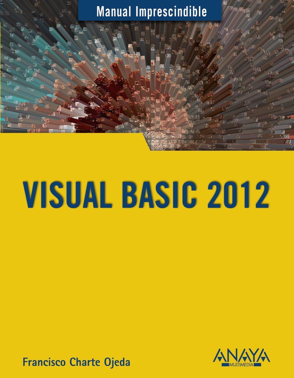 100 excel 2010 manual buy excel 2010 bible book