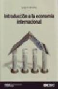 Introduccion A La Economia Internacional por Sergio A. Berumen epub