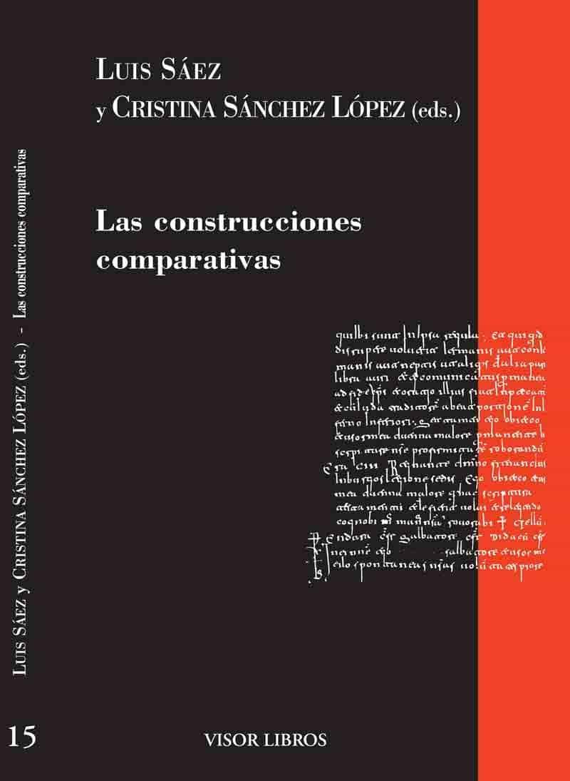 las construcciones con verbo de apoyo-margarita alonso ramos-9788475229201