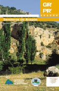 senderos de aragon (prames)-9788483211601