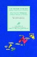 Los Perfiles De Odiseo (antologia De La Poesia Joven En Las Islas Baleares) por Antoni Xumet Rosello
