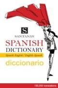 Dictionary Spanish-english / English-spanish por Vv.aa. Gratis