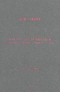 Ensayos Sobre Simbolismo (1903) = Essays On Symbolism (ed. Biling Üe Castellano-ingles) (bilingües De Base, Nº 13) por William Butler Yeats Gratis