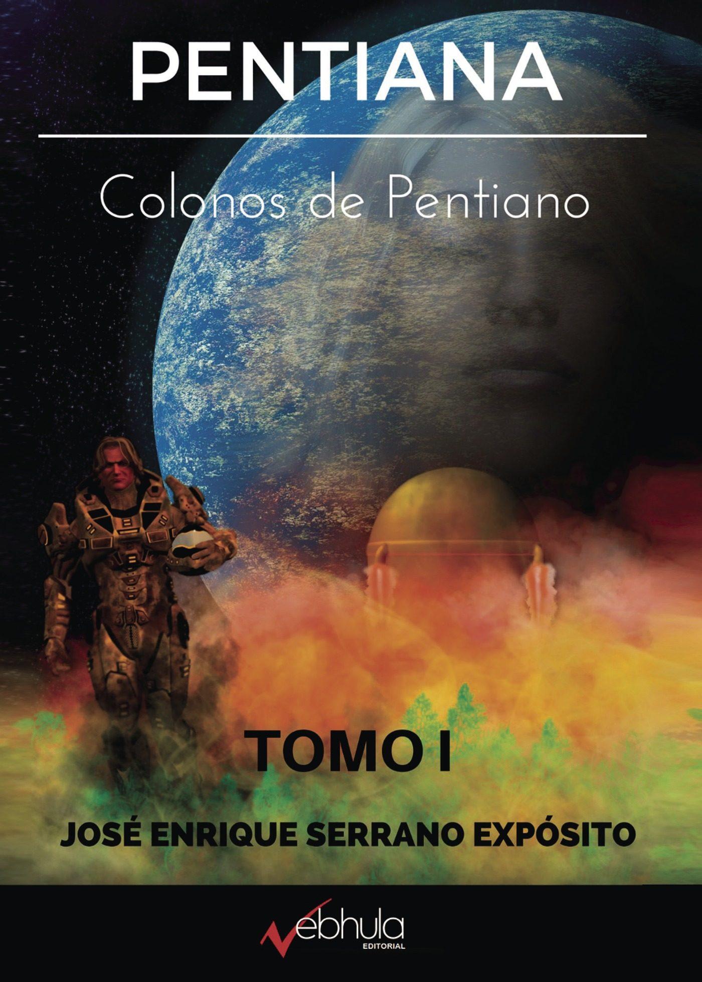 pentiana-9788494879401