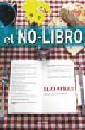El No-libro por Elio Aprile epub
