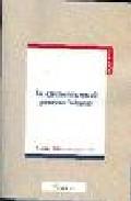 La Ejecucion En El Proceso Laboral por F.j. Izquierdo Carbonero