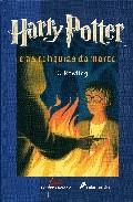 Harry Potter E As Reliquias Da Morte por J.k. Rowling epub