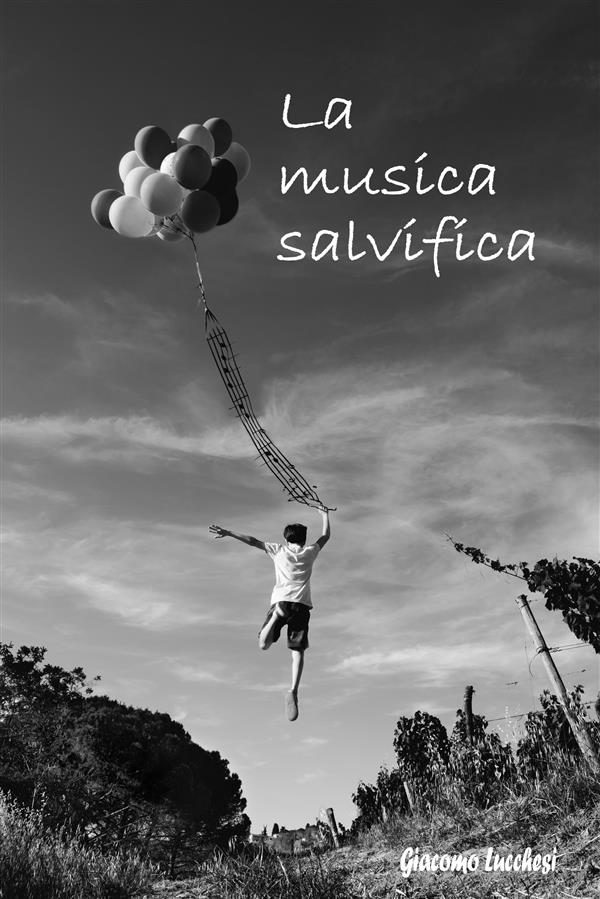 La Musica Salvifica   por  epub