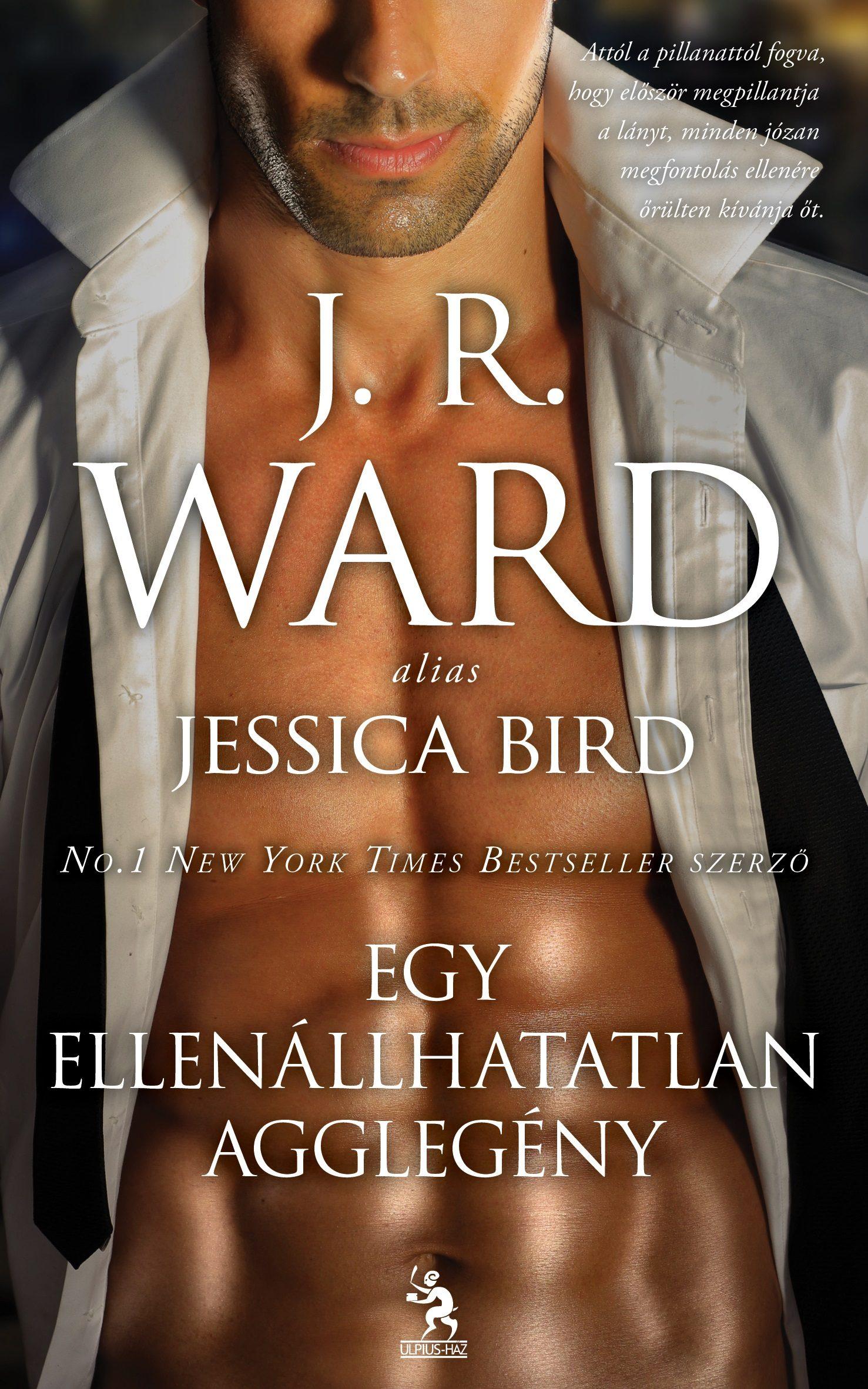 Jessica Bird Pdf