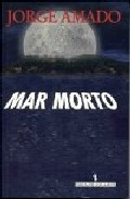 Mar Morto por Jorge Amado epub