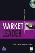 Market Leader: Advanced Course Book por Vv.aa. Gratis