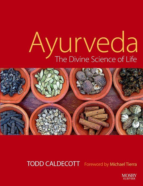 E book ayurveda ebook todd caldecott descargar libro pdf o e book ayurveda ebook todd caldecott 9780723435211 forumfinder Images