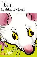Le Chien De Claude por Roald Dahl