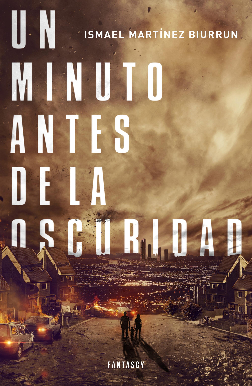 9788415831211 80 novelas recomendadas de ciencia-ficción contemporánea (por subgéneros y temas)