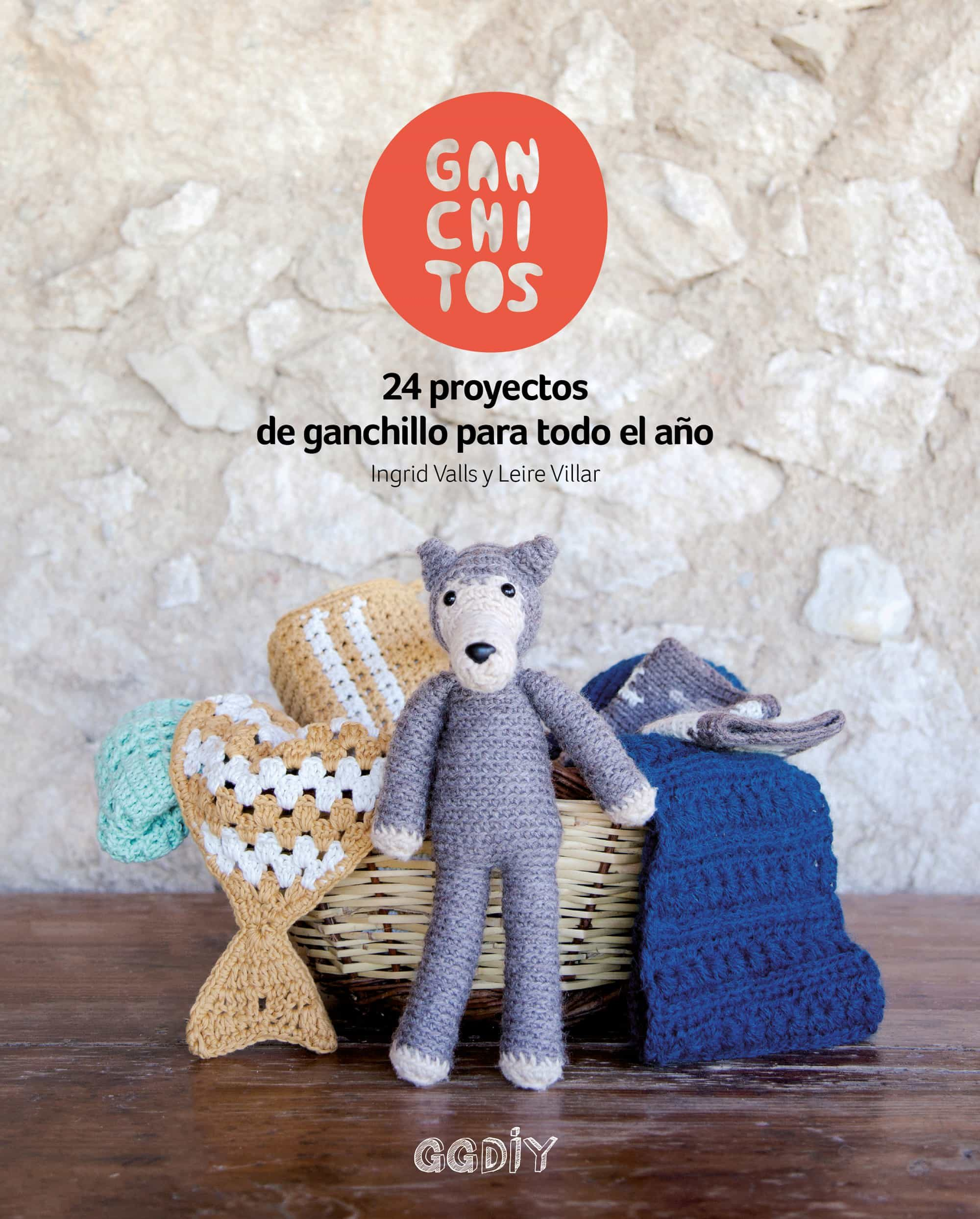 GANCHITOS EBOOK | INGRID VALLS | Descargar libro PDF o EPUB ...