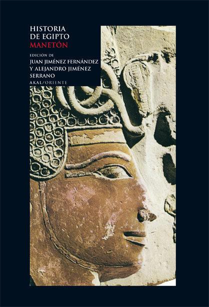 Egypti Historia