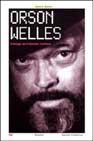 Orson Welles por Andre Bazin