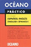 descargar PRACTICO DICCIONARIO ESPAÑOL-INGLES ENGLISH-SPANISH pdf, ebook