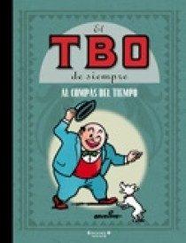 El Tbo De Siempre Vol. 2: Al Compas Del Tiempo por Vv.aa.