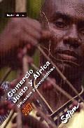 Comercio Justo Y Africa 2007 por Vv.aa.