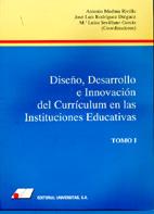 Investigacion Y Formacion Del Profesorado En Una Sociedad Intercu Ltural por Maria Concepcion Dominguez Garrido epub