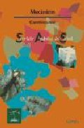 Mecanicos Servicio Andaluz De Salud: Cuestionario por Vv.aa. Gratis