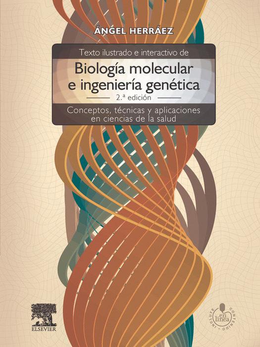 a la busqueda del secreto de la vida una breve historia de la biologia molecular base