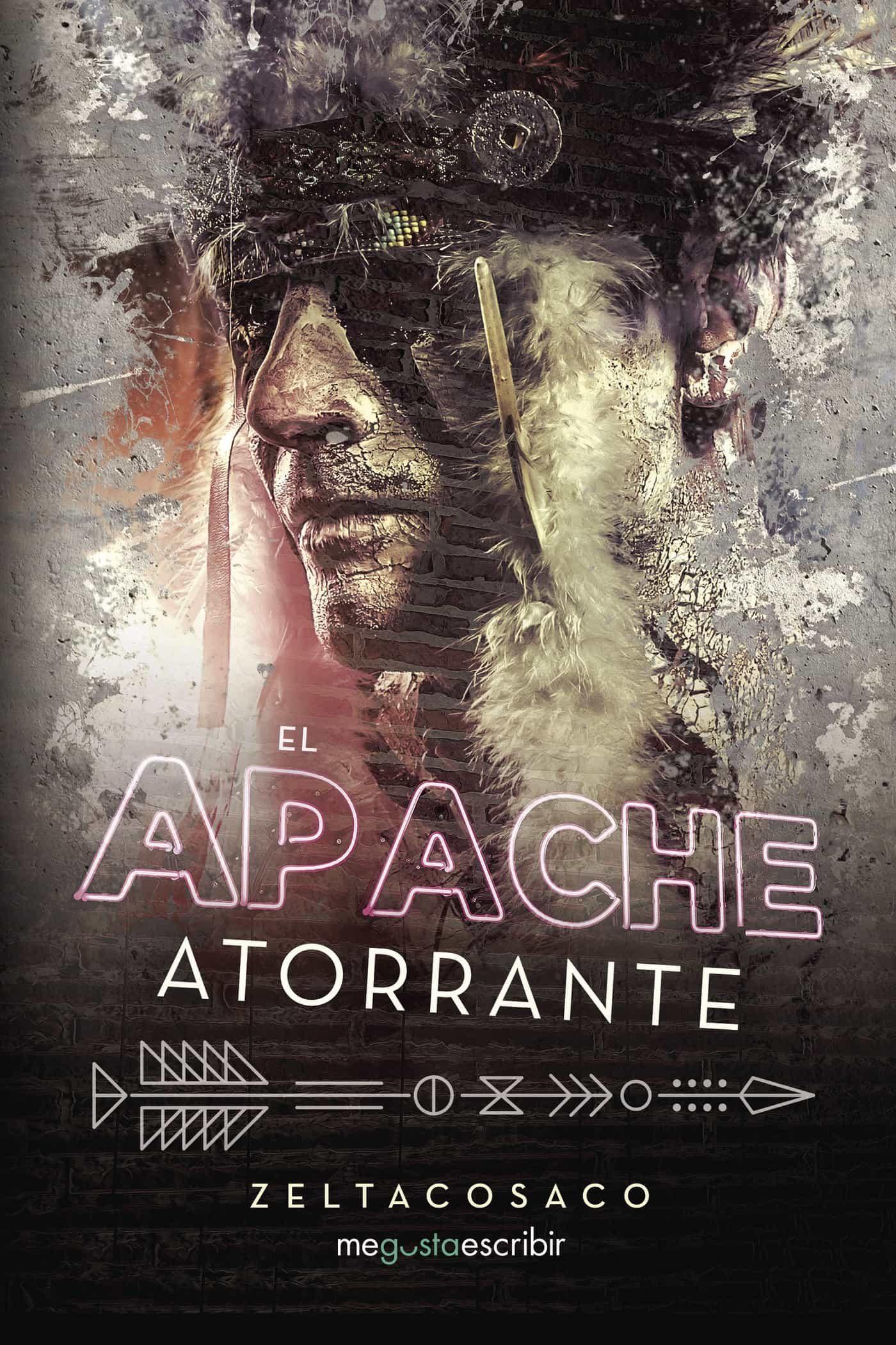 el apache atorrante ebook | zeltacosaco | descargar libro pdf o epub