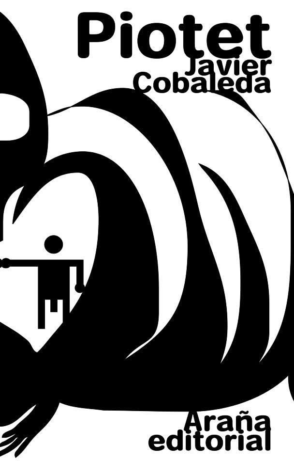 Piotet por Javier Cobaleda