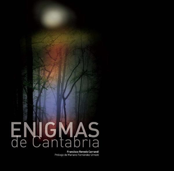 Enigmas De Cantabria por Fran Renedo epub