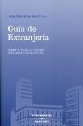 Guia De Extranjeria 2006 por Vv.aa. epub