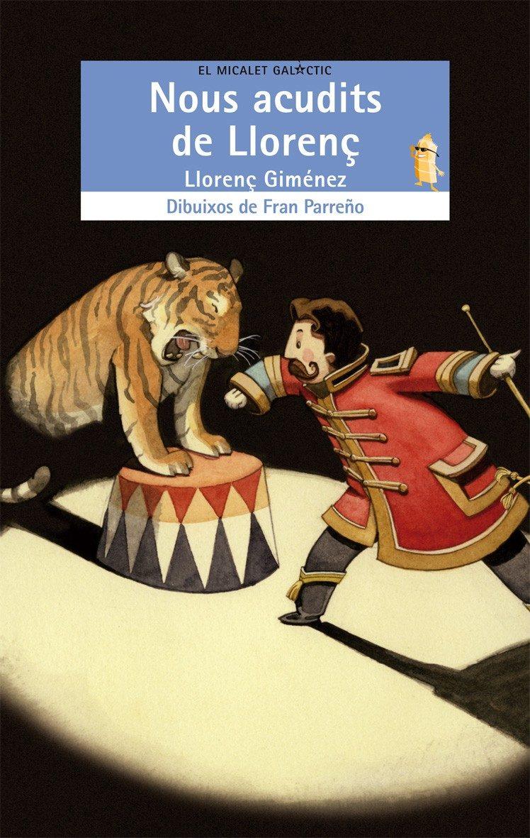 Nou Acudits De Llorenç por Llorenç Gimenez epub
