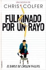 Ahora Leyendo (Digital) ✭