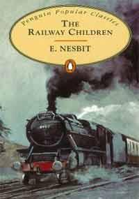 descargar THE RAILWAY CHILDREN pdf, ebook