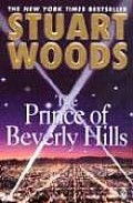The Prince Of Beverly Hills por Stuart Woods Gratis