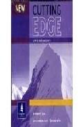 New Cutting Edge: Students0 Cds (upper Intermediate) (2 Cds) por Jane Comyns Carr;                                                                                    Frances Eales epub
