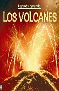 Los Volcanes por Stephanie Turnbull;
