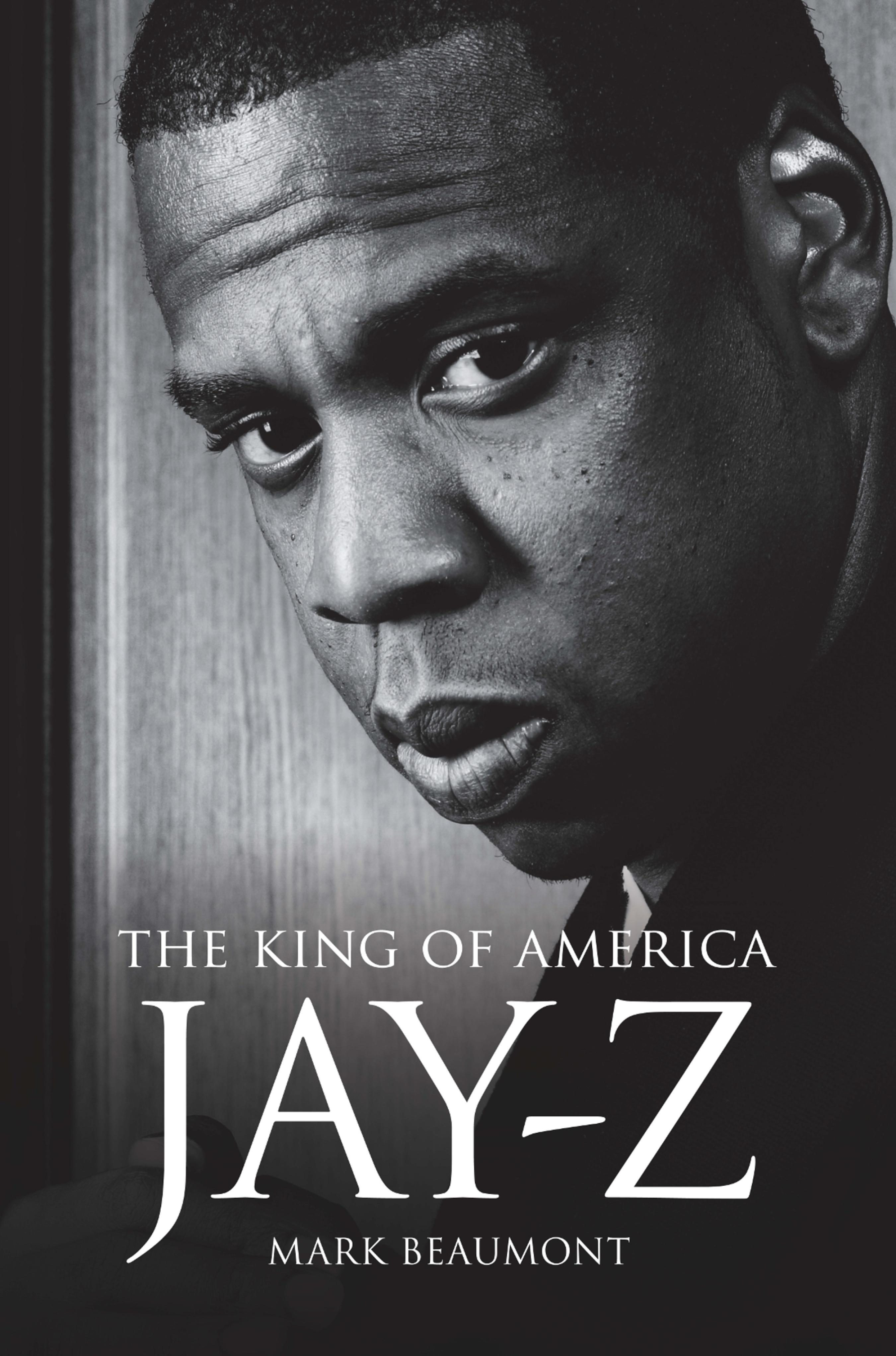 Jay z the king of america ebook descargar libro pdf o epub jay z the king of america ebook 9780857127921 malvernweather Image collections