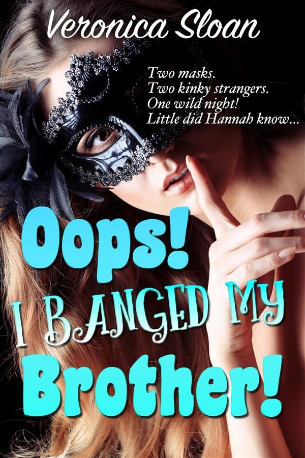 OOPS! I BANGED MY BROTHER! EBOOK | | Descargar libro