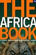 The Africa Book (lonely Planet) por Vv.aa. epub