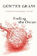 Peeling The Onion por Günter Grass Gratis